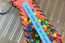 Craft for the Kids / Craft idea for the kids // Work