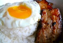 Food In Singapore / Best tasting food in Singapore