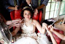 Matrimony / by Laura Colón Baker
