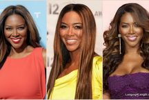 L4L Celebrity Hair Exclusives