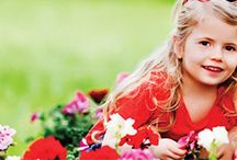 Türkiye çiçek siparişi / Yurt dışından Türkiye'deki sevdiklerinize hızlı ve uygun fiyatlı Türkiye çiçek siparişi vermek için linki tıklayın. http://turkiyeciceksiparisi.com/turkiye-cicek-siparisi