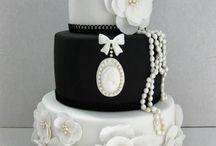 Jessica and DJ's Wedding / Wedding