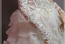 Weddings that I love / weddings / by Chelsea Keeling