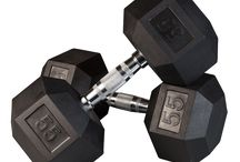BOOTCAMP GEAR / Spartan Fitness offers you the best quality home fitness equipment within your budget. Our mission is to provide you commercial quality home exercise equipment without paying a commercial price.