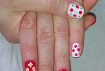 Nails By Mônica