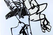 pinturas collage en venta /  collage paintings for sale / http://instagram.com/irenebacagianis www.facebook.com/irenebacagianiscom  #irebacagianis #bacagianis #irenebacagianis #artcollectors #dubai #newyork #norway #geneva #sweden #switzerland #london #artbasel #artbaselmiami #tokio #berlin #oslo #madrid #ink #drawing #milan #italy #monaco #ibiza #germany #film #cine #literature #poetry