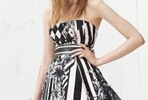 Fashion Trends 2013: Monochromatic Design - Plascon Trends
