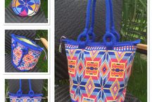 Mohila bag