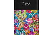 iPhone cases / designs for iPhone cases