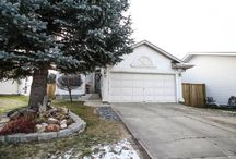 Another SOLD! / These listings are now SOLD! However, if you are on the market for a home in the Spruce Grove, Stony Plain, or Edmonton area, I would be happy to help you out! Visit RogerHawryluk.com to get started today!