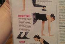 SLT Fitness