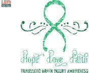 Awareness/Support