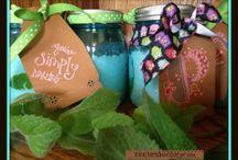 hobby-farm crafts