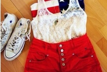 cute outfits :3