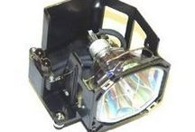 Accessories & Supplies - Projector Accessories