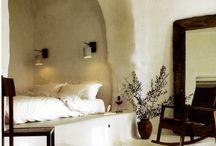 GR bedroom