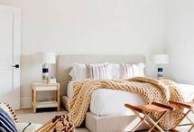 MK Bedroom