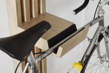 bike-holder