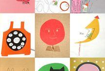 Illustration For Kids