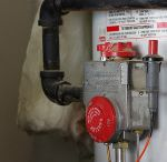 Water Heater Repair Fort Collins / Fort Collins's emergency hot water heater repair, installation and replacement professionals.