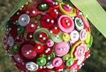 com botões