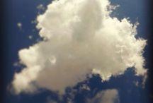 Nvgae | Clouds