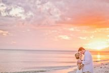 Small Intimate Wedding Photography