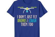 Fly Drones / This board is for all people who loves playing drone or drone lovers.