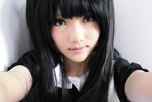 Yuukina / <3