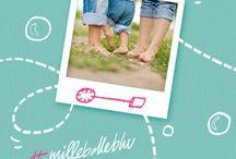 Blog Mommypedia / E' nato il blog Mommypedia di Prénatal: il blog delle mamme che parlano alle mamme. Uno spazio per condividere riflessioni e spunti sulle tendenze moda mamma e bimbi, idee su lifestyle, alimentazione, giochi e tanto altro!!   #Mommypedia