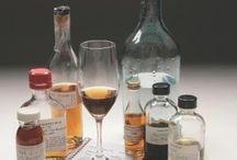 The Spirited Bar / Spirits, News, recipes, cocktails, bar