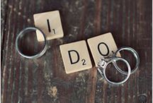 Photography-Wedding photo idea