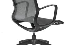 OFFICE FURNITURE I Basic Collection