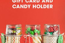 Gift Card Gifts
