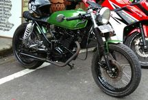 caferacer indo