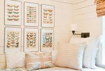 Tween girls / tween girl room decor girls bedrooms tween girl crafts