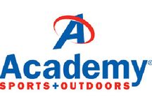 ACADEMY SPORTS GAS GRILL MODEL REPLACEMENT PARTS