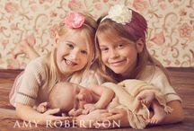 Family / by Becky Frasz