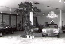 Vintage Prestige / This is what Prestige looked like in 1969!