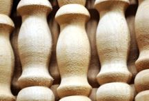 Diseño tienda Online Tienda Madera / Designed and manufactured in Barbastro by artisans in woodcraft, tienda madera are hand-made with top quality components.