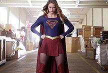 https://www.behance.net/gallery/49688311/s2e15-Supergirl-S2-E15-Online-HD-Video