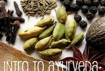 food/healty food/cooking / Syö elääksesi, elä syödäksesi...