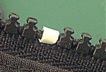 советы для шитья и ...