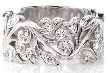 Pretty / Jewellery  and other pretty stuff