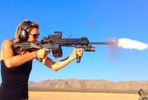 Gun Fun / Gun Fun