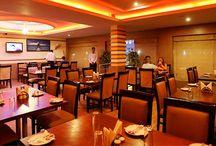 Hotel Lohias-Restaurant