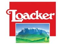 Loacker Product / Buy Online Loacker product from #urbangroceriesin