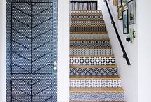 HOME_STAIRCASES