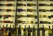 Wine / The wine I've drunk