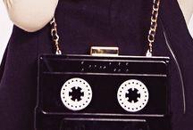 my purses
